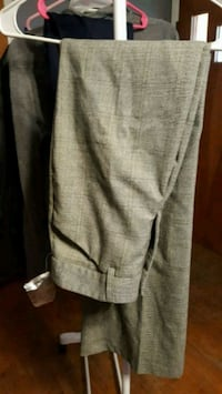 Dress pants Warrensburg, 64093
