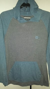 NEW RVCA Pullover/Hoodie
