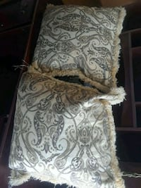 Oversized Pillows  St. George, 84770