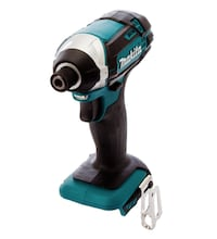 Makita DTD152Z 18V LXT 1/4-Inch Impact Driver (Tool Only) Coquitlam