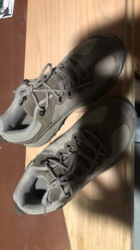 New Balance shoes for women size 9  Vaughan, L6A 0T2