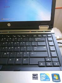 HP EliteBook 8440p Lehigh Acres, 33936