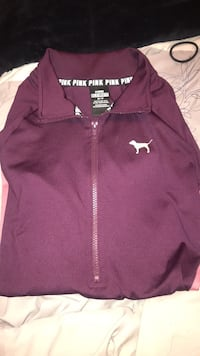 sweater jacket XS (PINK) Goose Creek, 29445