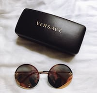 authentic Versace sunglasses  Alphington, 3078