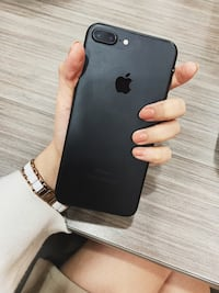 IPHONE 7plus 32gb - PERFECT condition Montréal, H3H 1L8