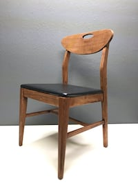 Mid Century Modern Desk Chair Doral, 33178