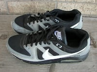 Men's Size 13 Nike Air Max Shoes - $20  San Angelo