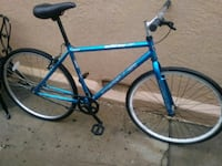 Kent high roller fixie Los Angeles, 90019
