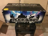 Rock band special edition Richmond Hill, L4C 0S5