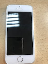 iPhone 5s Kars Merkez, 36000