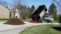 REDUCED MULCH PRICES STARTNG AT $20! Southfield