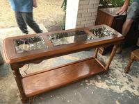 Sofa table  Hagerstown, 21740