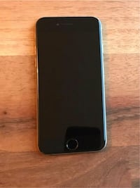 Iphone 6 black Stockholm, 126 42