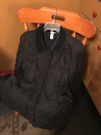 Great for Back to School - Fall Jacket size Large Chillicothe, 45601
