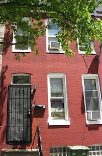 HOUSE For sale 4+BR 1.5BA Baltimore