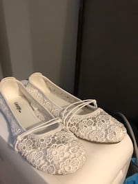 Brand New Shoes Size 7 Barrie, L4N 1L9