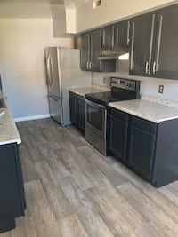 HOUSE For rent 3BR 1BA Chesapeake