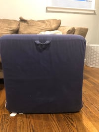 Comfy Kids chair pottery barn  Bellmore, 11710