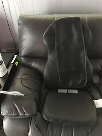 Massage chair Keswick, L4P 3M2