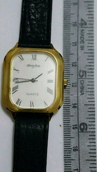 New Benytone Quartz Unisex Watch Toronto, M4C 1M7