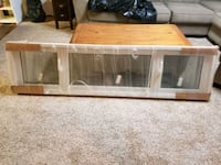 Solartherm Window new in package Johnstown, 15902
