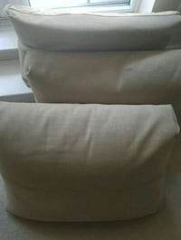Friheten Sofa Pillows