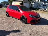 Volkswagen - GTI - 2011 Richmond, 23230