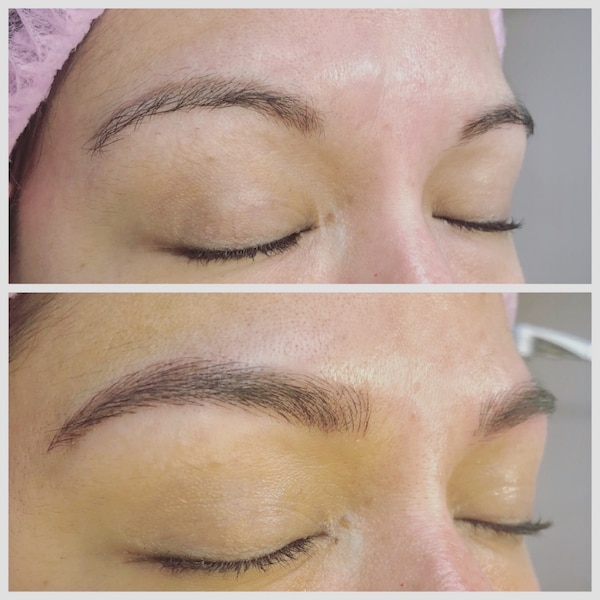 Microblading in Burke VA 84fae621-aea9-4526-aabf-8cbbad7be7af