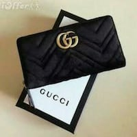 Gucci wallet  Washington