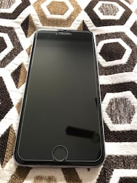 iPhone 6s Plus 128GB Lorton, 22079