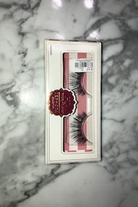 House of lashes Sephora collection Toronto, M2J 4A6