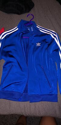 Adidas sweater Vaughan, L6A 4N9