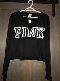 size large never worn Mono, L9W 6Y1
