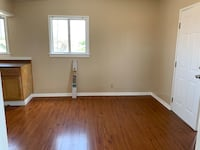 APT For rent 1BR 1BA Los Angeles