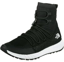 """Size 7.5 Men""""s The North Face Touji Shoes"""