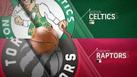Nba Celtics vs. Raptors tickets!   (friday 11/16) 43 km