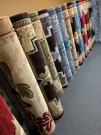 Area rugs our selection is huge for all sizes 10531 Atlantic Blvd Jacksonville, 32225