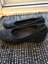 Women's Hush Puppies Size 9 Richmond Hill, L4S 2R1