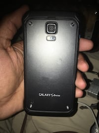 Samsung galaxy S5 Active Jacksonville, 32254