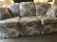 Sofas for sale!  Windsor, N9C 1A7