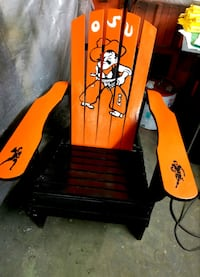 Perfect for a Man Cave or Game Room