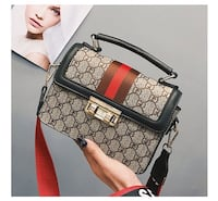 New Luxury style  fashion small women bag Montréal, H2E