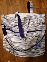 Thirty one Retro Metro bag London, N5X 2B9
