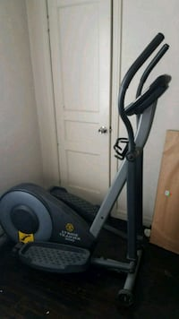 Gold's Gym Elliptical Trainer Oklahoma City, 73110