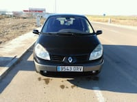 Renault - GRAND SCENIC - 2005 Magán, 45590