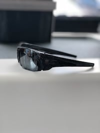 Oakley FuelCell  San Diego, 92111