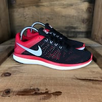 Nike Flex Run Men's 11 and 13 Yarmouth, 04096