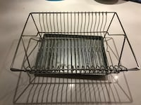 Drying rack from ikea Burlington, L7R 2X9
