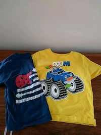 18 month t-shirts Queensbury, 12804