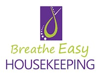 Green cleaning- household cleaning Las Vegas